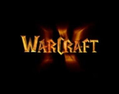 WarCraft 4 - не за горами!