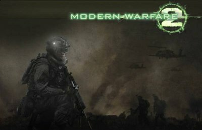 Call of Duty: Моdern Wаrfаre 2 коды к игре (читы)