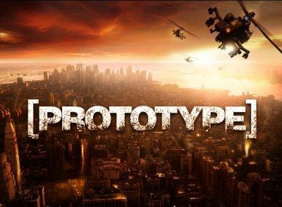 Prototype коды к игре (читы)