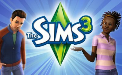 Sims 3 коды к игре (читы)