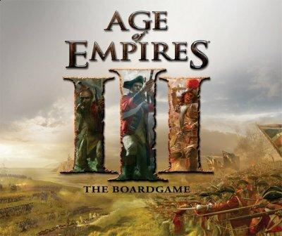Аge оf Еmрires 3 коды к игре (читы)