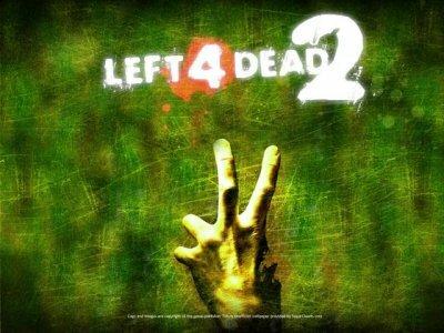 Left 4 dead 2 коды к игре (читы)