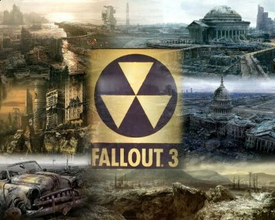 Fallout 3 коды к игре (читы)