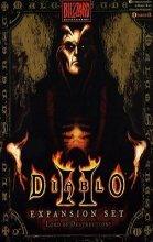 Diablo II Lord of Destruction