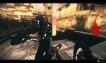 Chronicles of Riddick: Assault on Dark Athena
