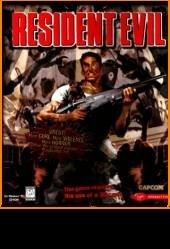 Resident Evil, дата выхода Демо комплекта с наемниками 3D