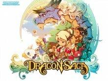 Skewering the Evil of Dragonica