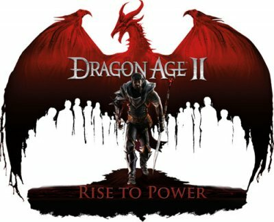 Купите ли вы Dragon Age II?