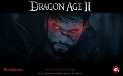 Dragon Age 2 – лучшая игра на ПК