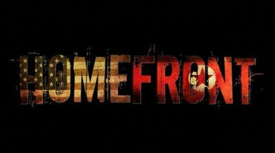 Продажа Homefront доходит до 1 миллиона