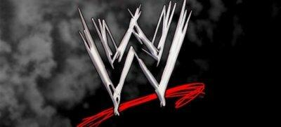 Все звезды WWE