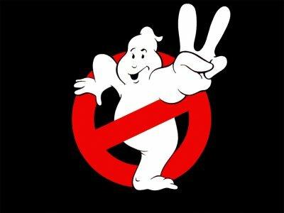 Ghostbusters: Святилище слизи