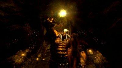 Возможно введение абонентской платы для игры Fantasy XIV.