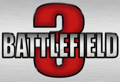 EA: Battlefield 3 предназначена для конкуренции Call Of Duty