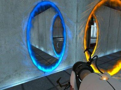 Valve выпустили новые таинственные образы