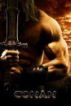 Conan Hands-On
