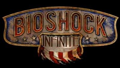 Ваше имя в BioShock: бесконечность