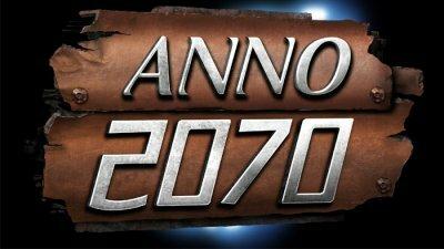 Anno 2070 коды к игре (читы)