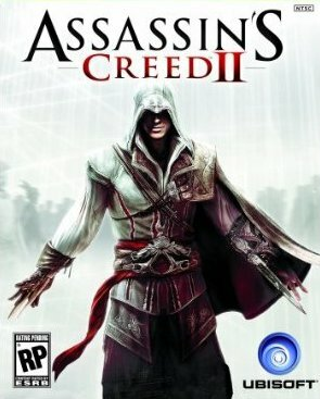 Assassin's creed 2 коды к игре (читы)