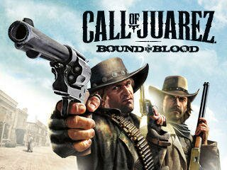 Call of juarez: bound in blood коды к игре (читы)