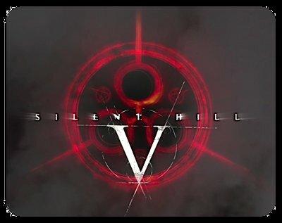 Silent hill 5 коды к игре (читы)