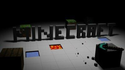 Minecraft коды к игре (читы)