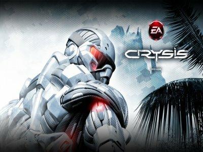 Crysis коды к игре (читы)