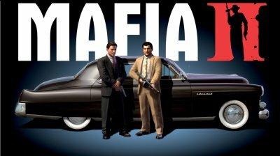 Mafia 2 коды к игре (читы)