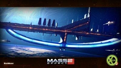 Mass Effect 2 коды к игре (читы)