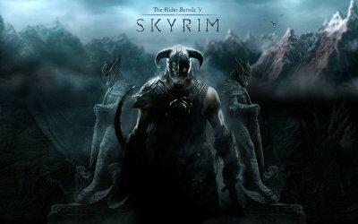 Skyrim коды к игре (читы)
