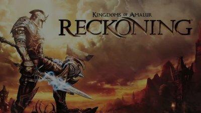 Kingdoms of amalur: reckoning коды к игре (читы)