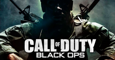Call of duty: black ops коды к игре (читы)