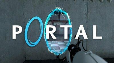 Portal коды к игре (читы)