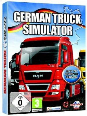 German truck simulator коды к игре (читы)