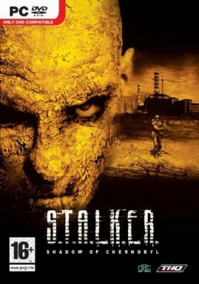 Stalker: shadow of chernobyl коды к игре (читы)