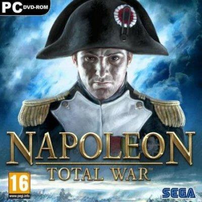 Napoleon: total war коды к игре (читы)