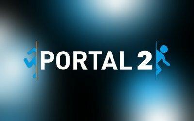 Portal 2 коды к игре (читы)