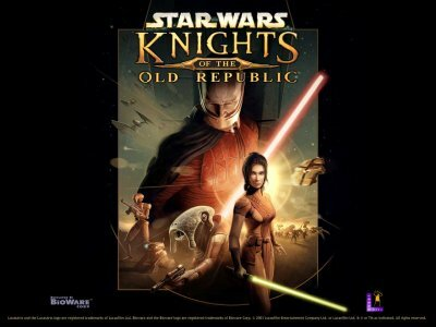 Star wars: knights of the old republic коды к игре (читы)