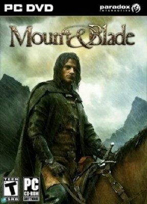 Mount & blade (mount & blade история героя) коды к игре (читы)