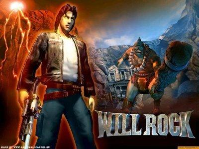 Will rock коды к игре (читы)