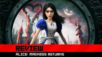 Alice: madness returns коды к игре (читы)