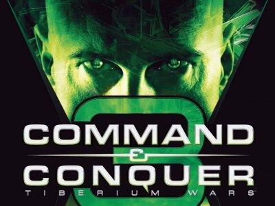 Command & conquer 3: tiberium wars коды к игре (читы)