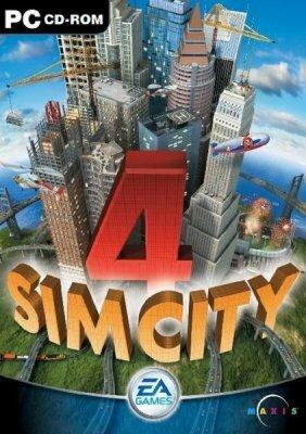 Simcity 4 коды к игре (читы)