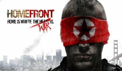 Homefront коды к игре (читы)