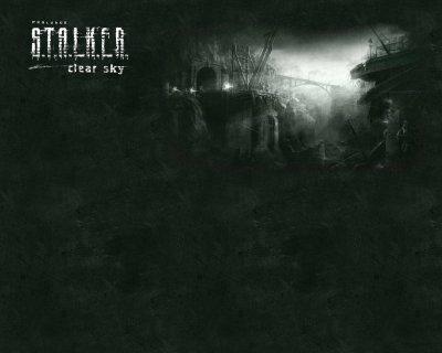 Stalker: clear sky коды к игре (читы)