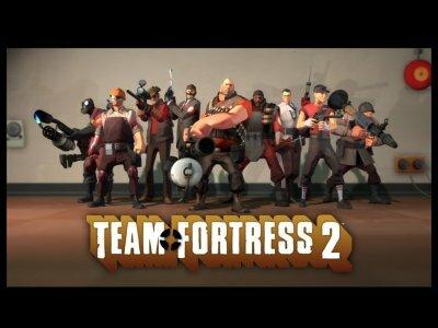 Team fortress 2 коды к игре (читы)