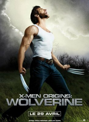 X men origins: wolverine коды к игре (читы)