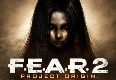 Fear 2 коды к игре (читы)