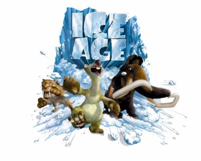 Ice age коды к игре (читы)