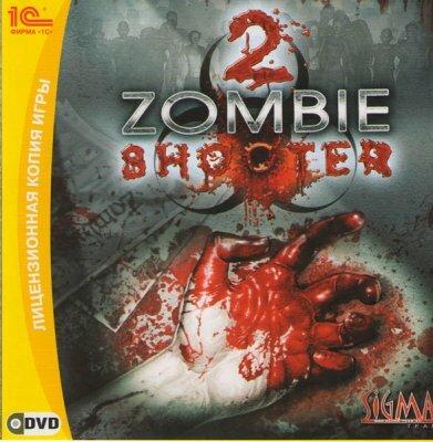 Zombie shooter 2 коды к игре (читы)